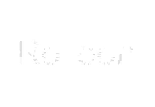 Rolleon